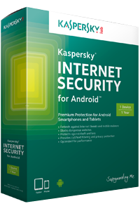 KIS_Android_boxshot