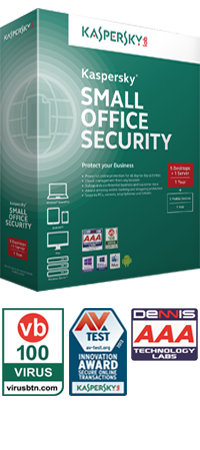 Kaspersky_Small_Office_Security_201510-265387
